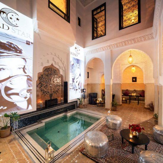 morocco discovery tours