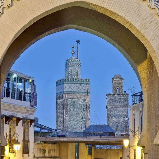 Our gay Morocco tour takes us to beautiful ancient cities